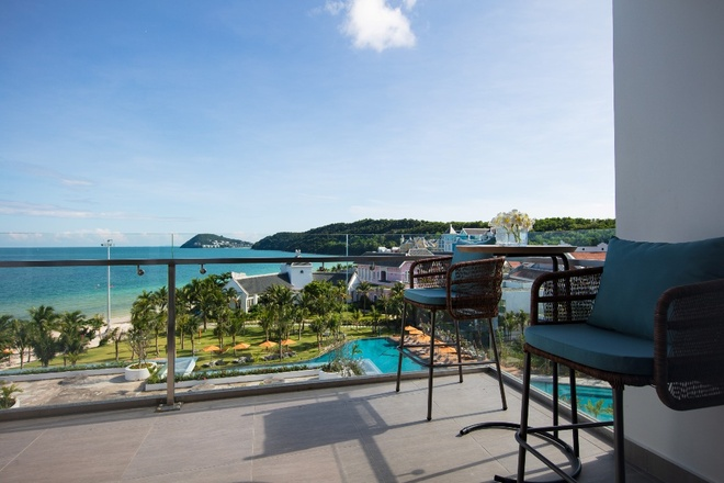 Premier Residences Phu Quoc Emerald Bay anh 6
