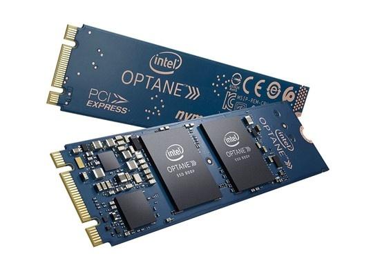 Asus ra mat laptop ung dung cong nghe Intel Optane cho dan van phong hinh anh 2