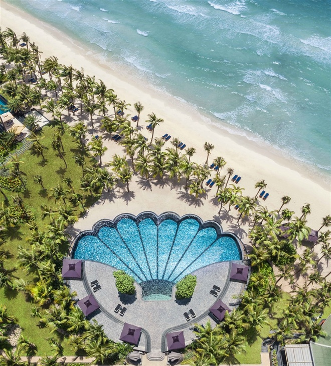 JW Marriott Phu Quoc Emerald Bay dat 4 giai thuong du lich the gioi hinh anh 2