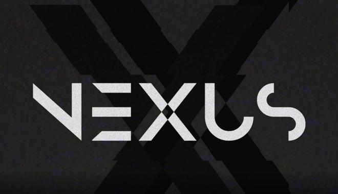 Video - Trien lam Nexus tai Dai hoc RMIT hinh anh