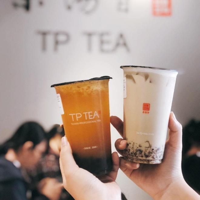 Tra sua TP Tea anh 4
