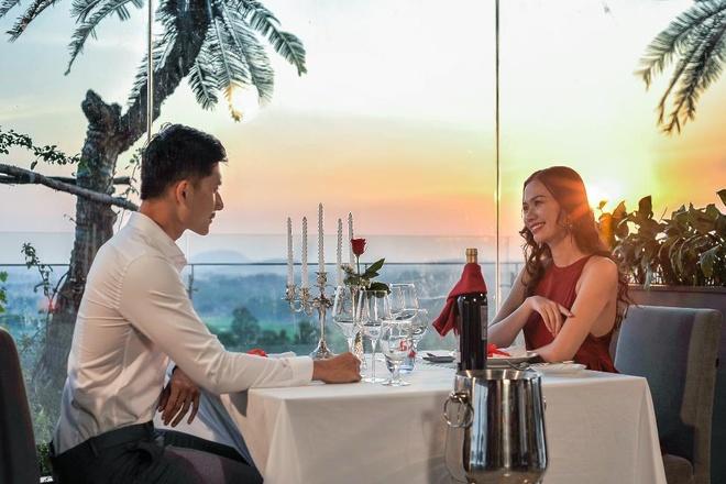 Flamingo Dai Lai Resort anh 5