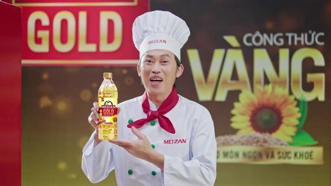 Chi Tai bi Minh Vuong quat thang mat tren song truyen hinh hinh anh 3