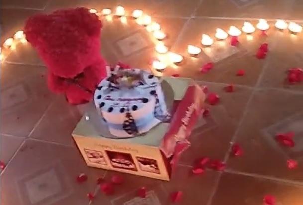 Video 1 - Gioi tre the hien su sang tao tren mang xa hoi TikTok hinh anh