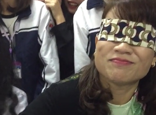 Video 2 - Gioi tre the hien su sang tao tren mang xa hoi TikTok hinh anh