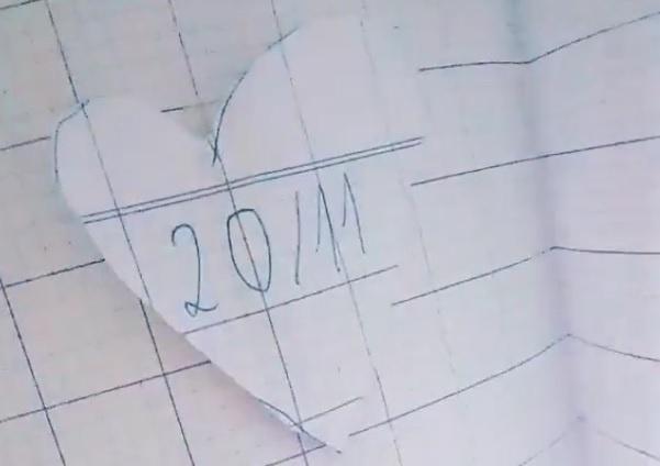 Video 3 - Gioi tre the hien su sang tao tren mang xa hoi TikTok hinh anh