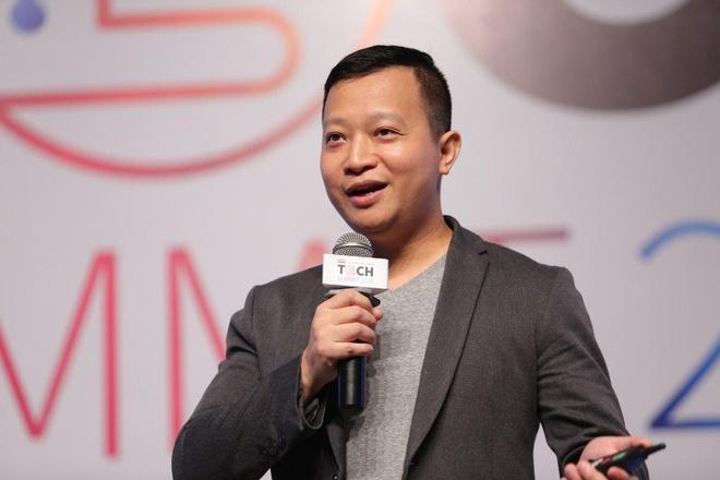 Tiki giam den 91% trong chuong trinh 'Mua sale huyen thoai 12/12' hinh anh 4