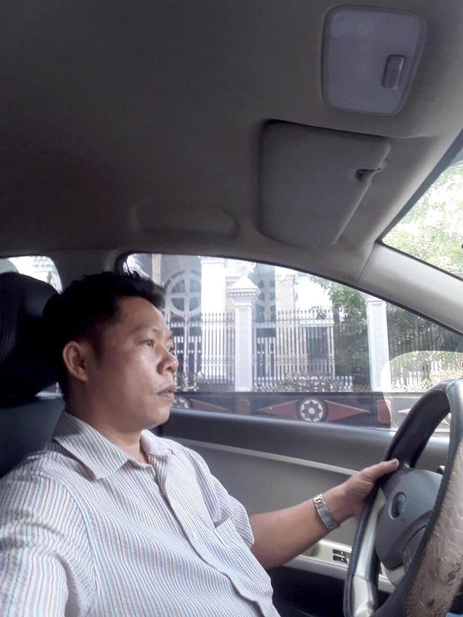 Bí quyết chạy xe đêm an toàn cho tài xế