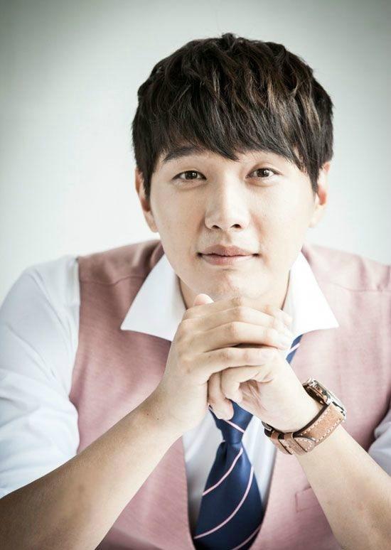 Phim truyen hinh an khach cua Seohyun (SNSD) sap len song VTV hinh anh 3