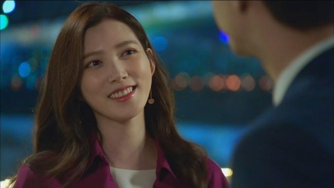 Phim truyen hinh an khach cua Seohyun (SNSD) sap len song VTV hinh anh 4