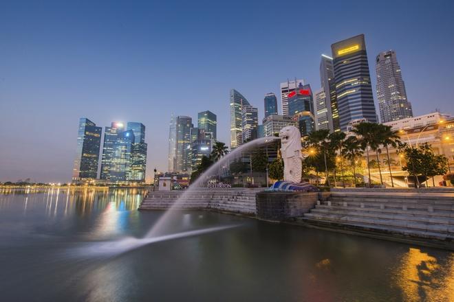 10 trải nghiệm đặc biệt với hạng phổ thông cao cấp Singapore Airlines