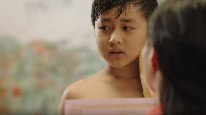 'Cho dieu con thich' - clip cam dong cham den trai tim cha me hinh anh 1