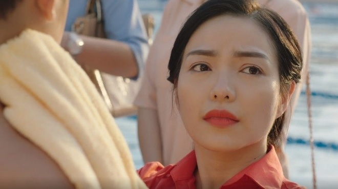 Video - 'Cho dieu con thich' - clip cam dong cham den trai tim cha me hinh anh