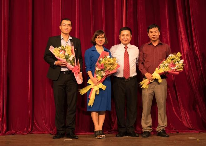 Kich Luu Quang Vu anh 4