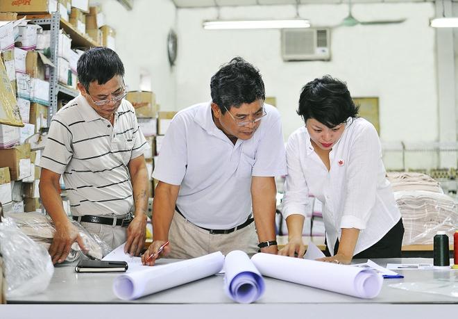 VPBank giải ngân cho gần 1.000 doanh nghiệp siêu nhỏ