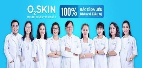 Nguyen nhan va cach khac phuc mun o nguoi truong thanh hinh anh 5