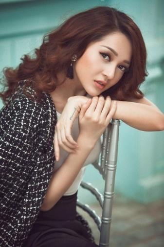 Soobin Hoang Son, Bao Anh don Giang sinh cung ban tre mien Trung hinh anh 3