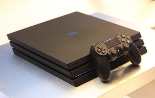 5 trai nghiem giai tri danh cho gia dinh tren PS4 hinh anh 2