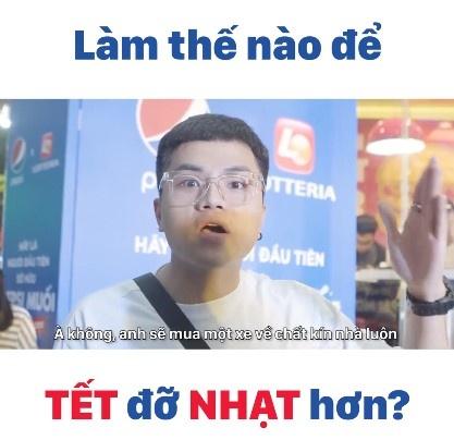 Pepsi Muoi truyen cam hung 'mo Tet dam da' hinh anh 10
