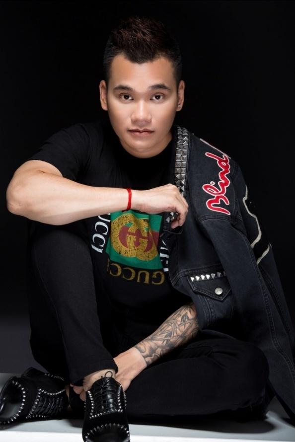 Tiec dem nguoc 'Chao Da Lat 2019' he lo dan nghe si hung hau hinh anh 1
