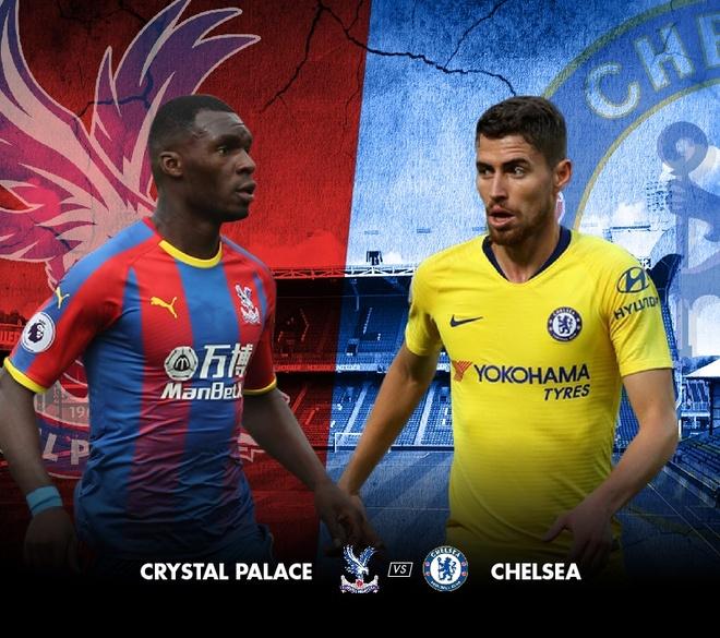MU mo bay cao, Chelsea canh giac 'vet xe do' Man City hinh anh 2