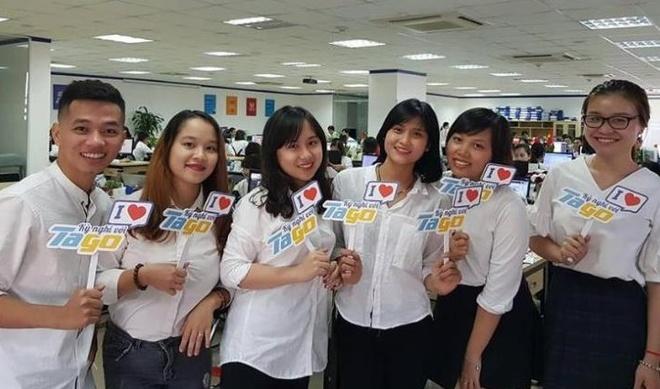 Giai phap du lich tron goi lot top 10 cuoc thi khoi nghiep hinh anh 1