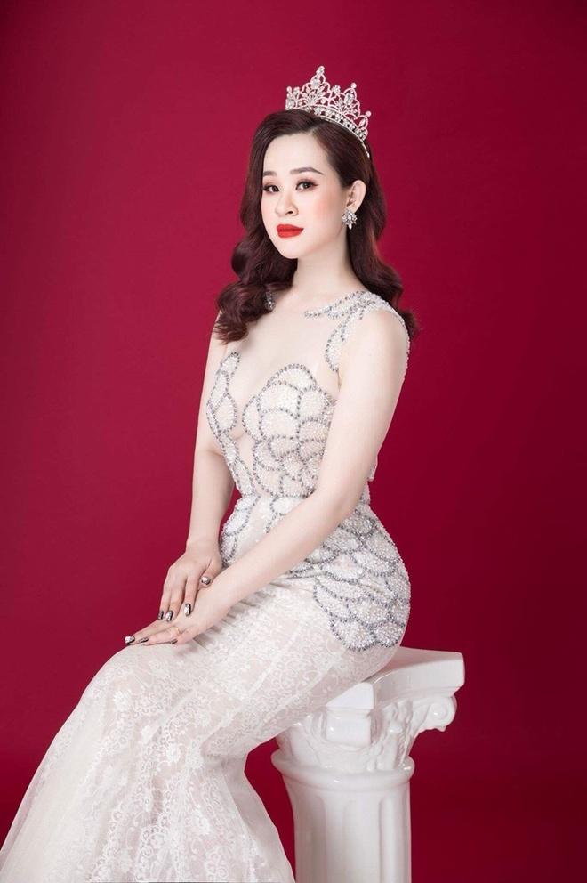 My pham Haly vao top 100 thuong hieu dan dau Viet Nam hinh anh 5
