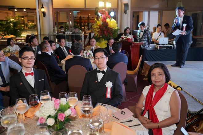 assda - Công ty Global Daily Vietnam chính thức ra mắt thị trường Việt