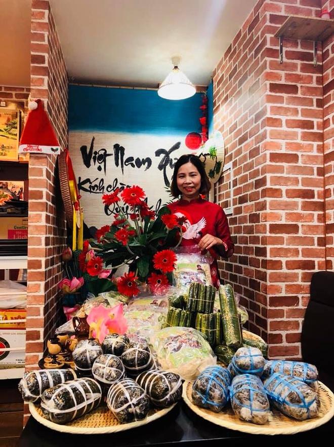 Thuong thuc huong vi tron hon Viet tai xu so hoa anh dao hinh anh 3