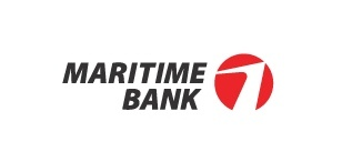 Maritime Bank chinh thuc doi ten thuong hieu thanh MSB hinh anh 2