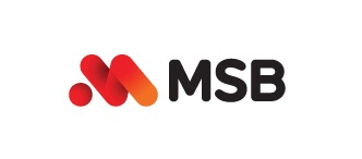 Maritime Bank chinh thuc doi ten thuong hieu thanh MSB hinh anh 3