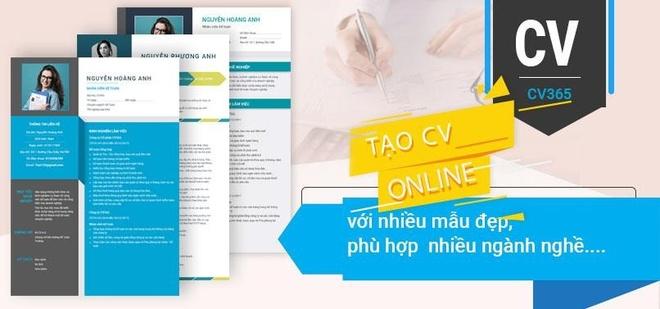Tim viec tai Bac Ninh don gian, hieu qua voi Timviec365.vn hinh anh 4