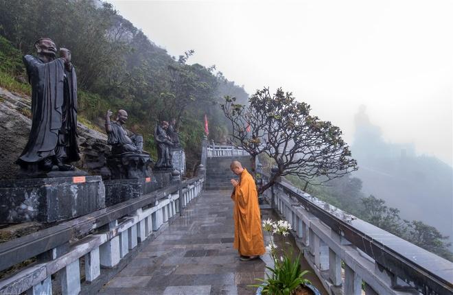 Sa Pa vao top 10 diem den hap dan nhat Dong Nam A tren Rough Guides hinh anh 4