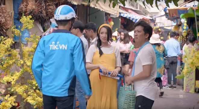 Vi sao doanh nghiep Viet khong ngung 'chen chan' tai tro Tao Quan? hinh anh 2