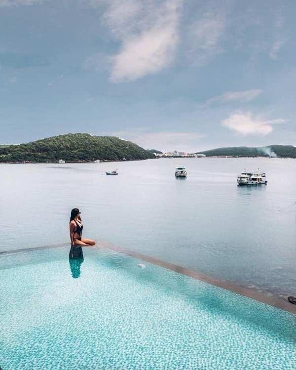 Premier Village Phu Quoc Resort - diem den hap dan blogger quoc te hinh anh 4
