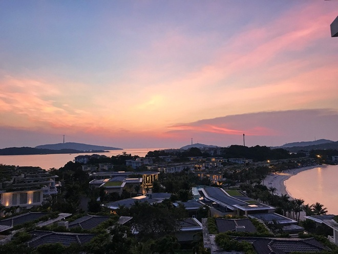 Premier Village Phu Quoc Resort - diem den hap dan blogger quoc te hinh anh 7