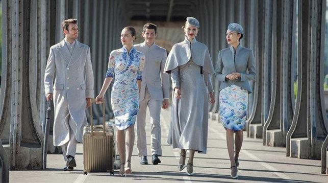 7 công việc phù hợp với người yêu du lịch