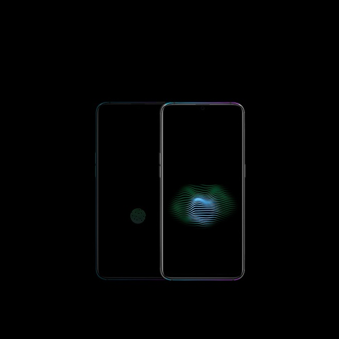 Oppo ra mat cong nghe zoom lossless 10X tai MWC 2019 hinh anh 3