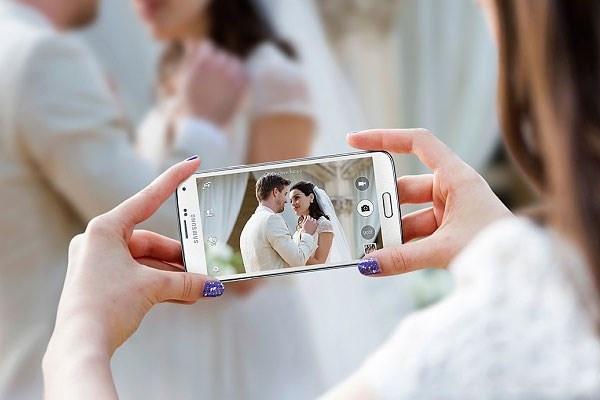 Hành trình 10 năm lột xác của 'cao thủ nhiếp ảnh' Galaxy S