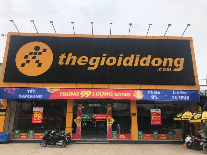 the gioi di dong anh 4
