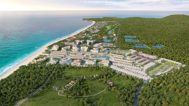 Grand World Phu Quoc anh 1