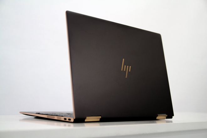 HP Spectre x360 anh 1