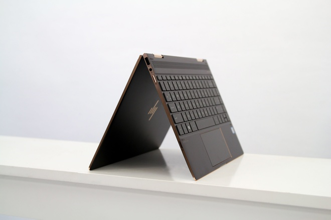 HP Spectre x360 anh 4