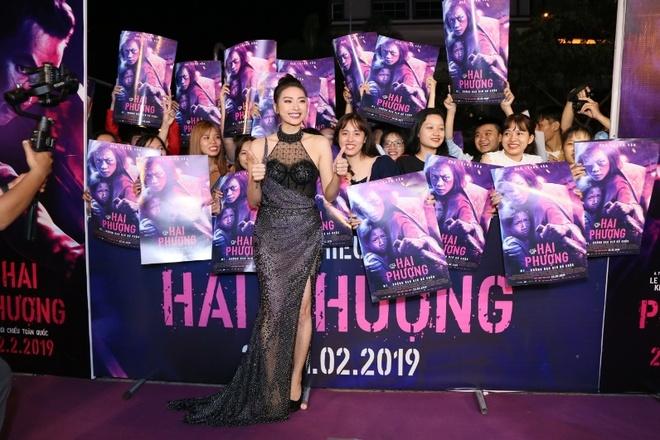 Hai Phuong anh 2