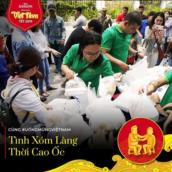 Oc Thanh Van, BLV Quang Huy chia se bo icon ve duc tinh cua nguoi Viet hinh anh 3