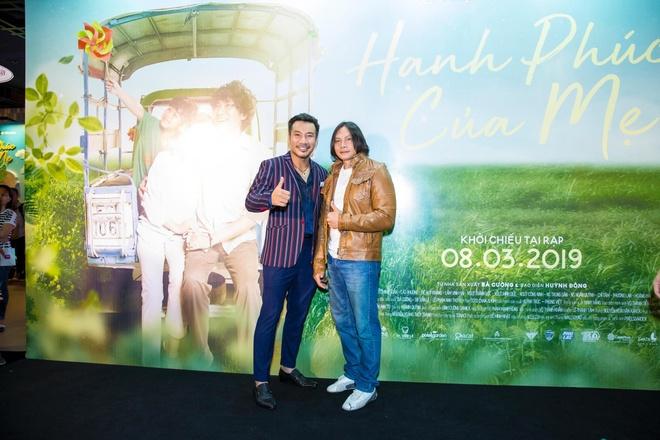 phim Hanh phuc cua me anh 2