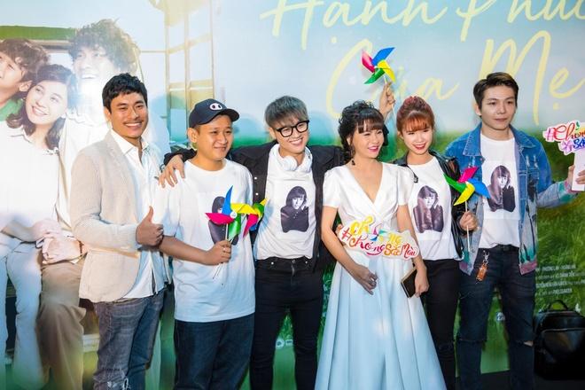 phim Hanh phuc cua me anh 6
