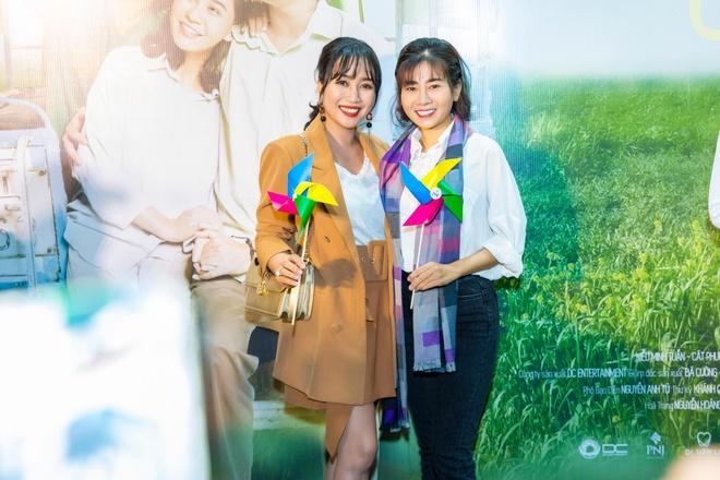 phim Hanh phuc cua me anh 7