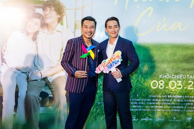 phim Hanh phuc cua me anh 8