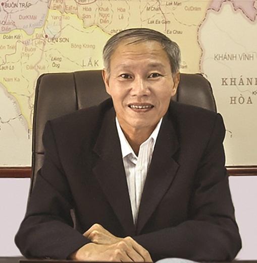 Dak Lak - vung 'dat vang' du lich cho khai pha hinh anh 1